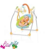 altalene per neonato brevi altalena miou