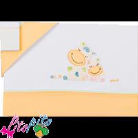 lenzuoli-letto