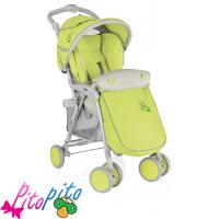 passeggini per bambini brevi - offerta passeggini compatti