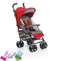 passeggini per bambini janè - offerta passeggini leggeri