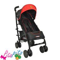 passeggini per bambini nania - offerta passeggini reclinabili