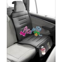 Proteggi Sedile Auto Janè