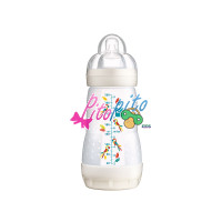 Easy Start 260Ml Tettarella 2+