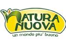 NATURANUOVA
