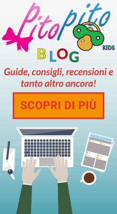 pitopito blog
