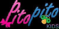 PitoPito