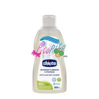 Detergente Biberon e Stoviglie 300Ml