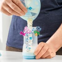 Milk Box Contenitore Latte In Polvere