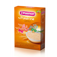 Pokerina Pastina 340 Gr